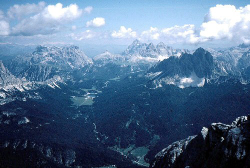 cm01 panoramica