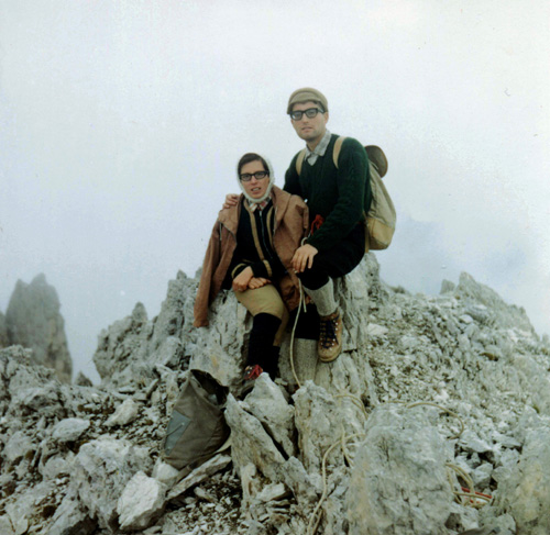 cm04 Heidi e Tullio Ogrisi