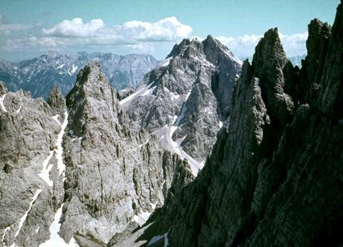 ct01 panoramica