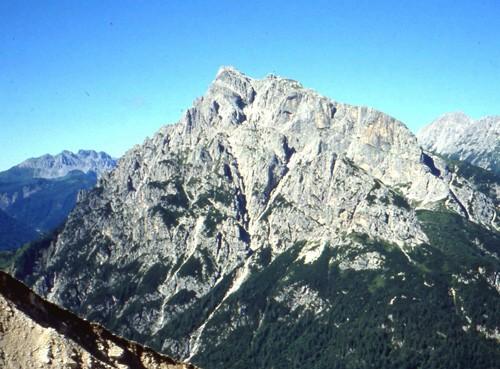 vr16 panoramica