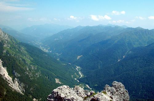 vr18 Val Pesarina