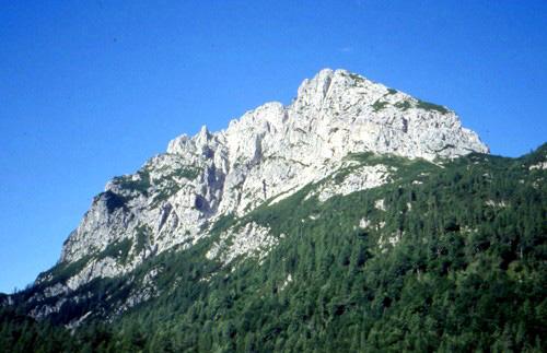 CN01  panoramica