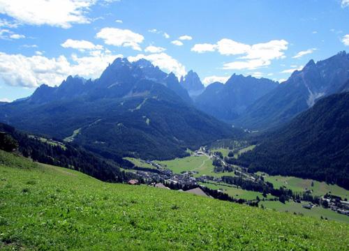 PP05 Val Fiscalina Panorama
