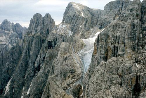 cp01 panorama