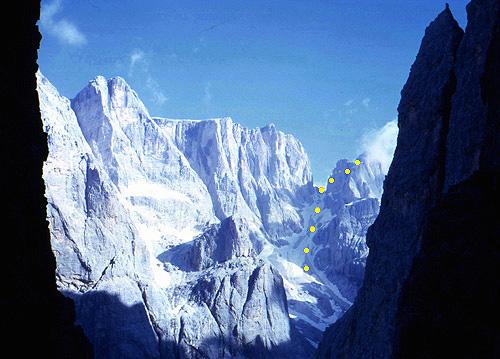 cp03 Val Stallata