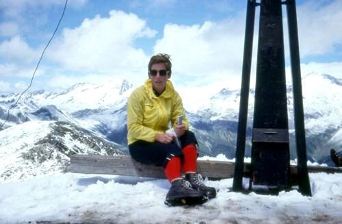 va007 Monte Spicco