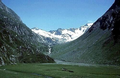 Va24 Valle del Vento