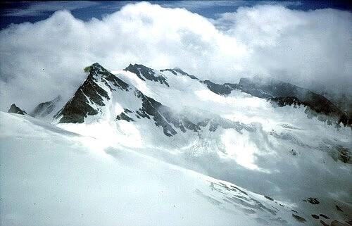 Va28 di fronte-Austria