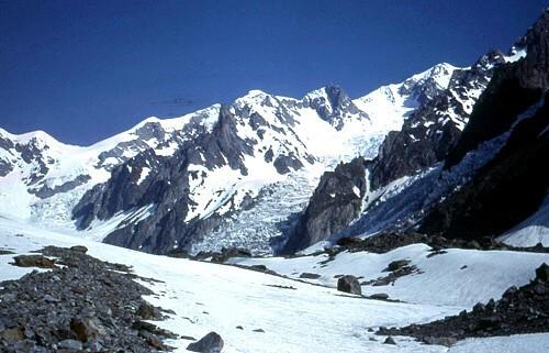 MB05 panorama