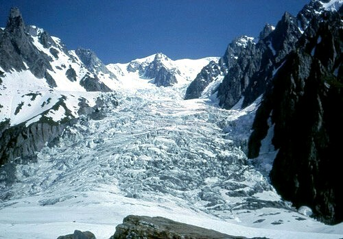 MB12 ghiacciaio del Domè