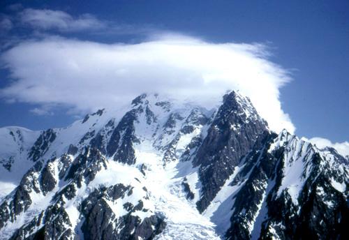 pb27 con nuvolo