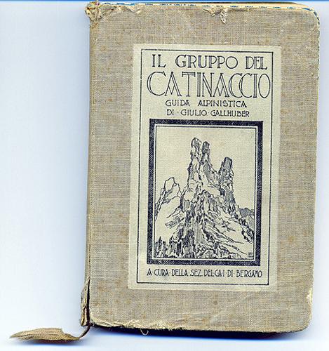 lg01 libretto - Copia
