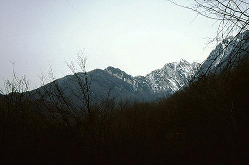 lg05 Monte Palon