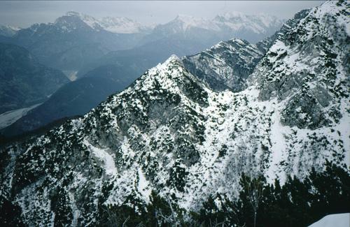 lg09 quota 1484 m