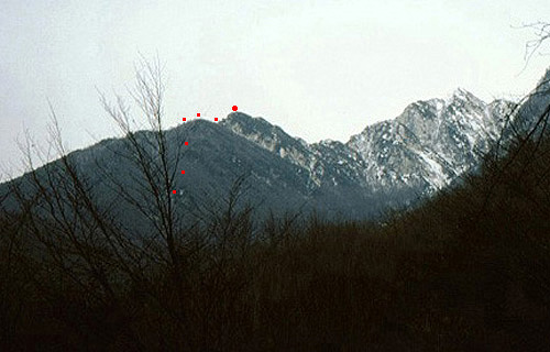 lg14 Monte Palon