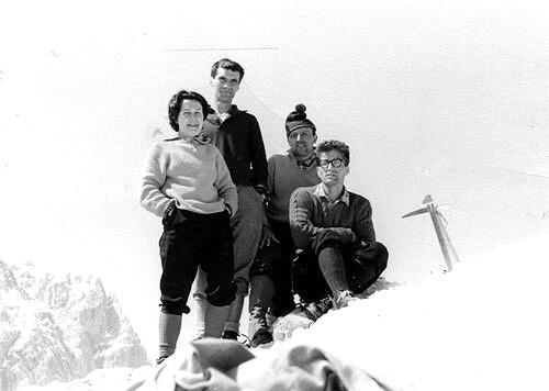 ag01 24 apr 1962