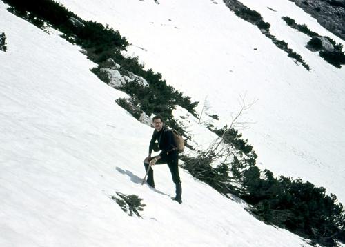 ag03 xe tanta neve