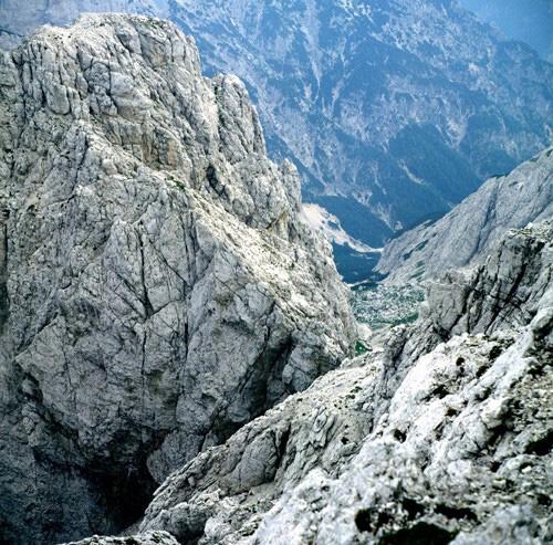gs37 verso Val Riobianco