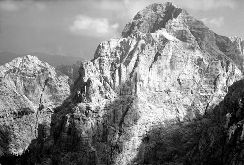 LC01 panorama