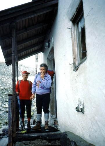 Va38 Hrovatin-Coslovich