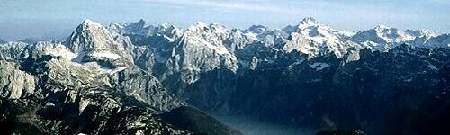 jf16 panoramica