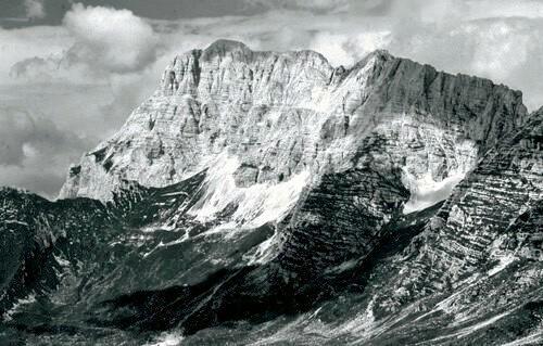 gc01 panoramica