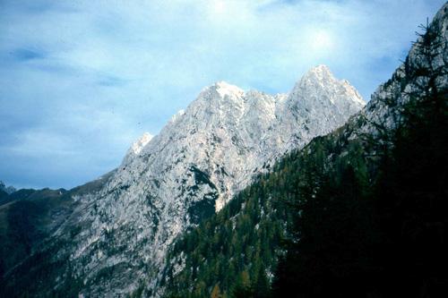 gk02 Mti Canale e Capolago