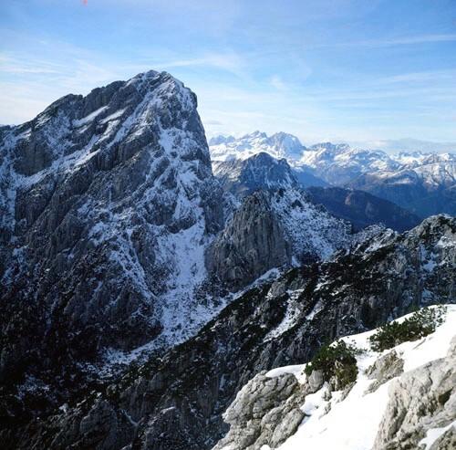 gg25 Monte  Sernio