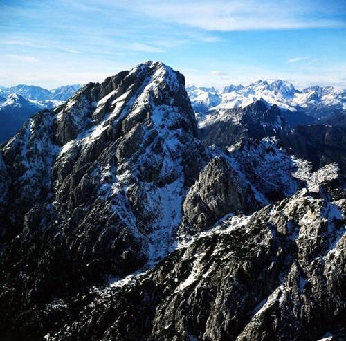 gg32 Monte Sernio