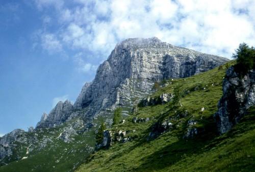 mt27 Mte Cimone