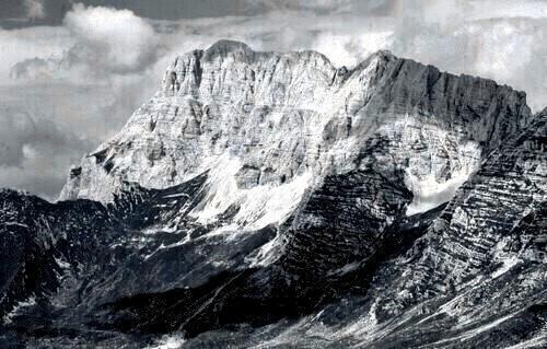 m p01  panoramica