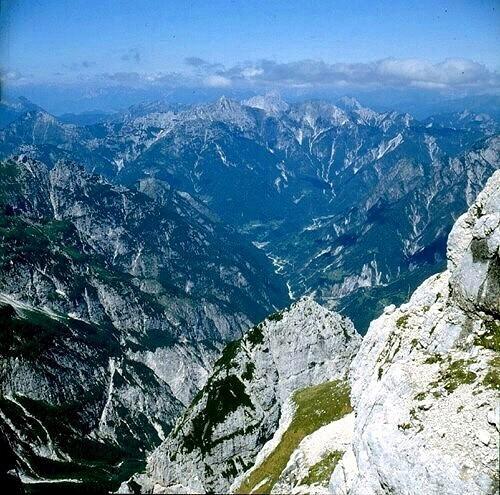 m p08 verso Val Raccolana