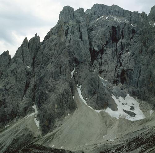 ok15 Cima e Monte Popera