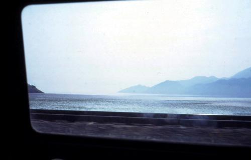 bu59 panoramica