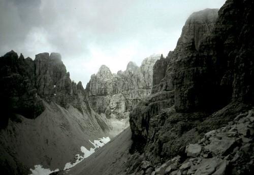 C31 panoramica