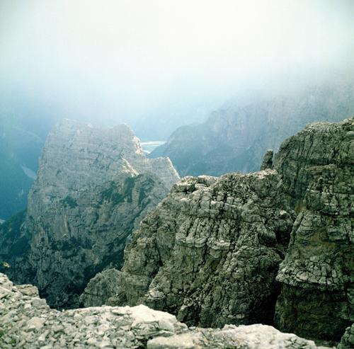 C41 verso Val Meluzzo