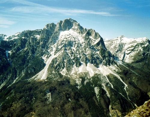 1 panoramica
