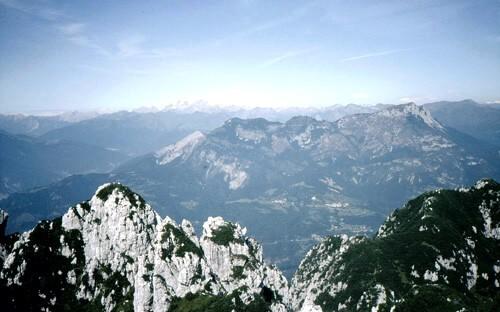 pm24 intaglio Cresta e Monte Palasecca