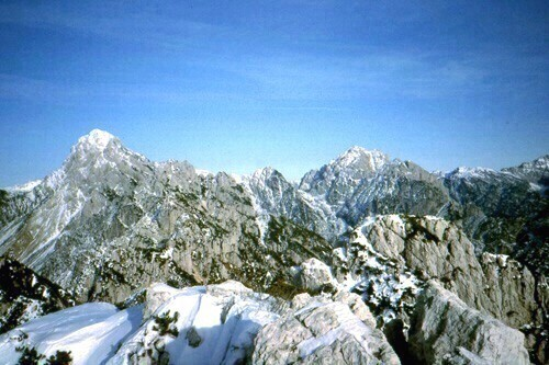 pv18 Sernio-Grauzaria