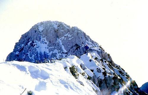 pv37 la neve tien