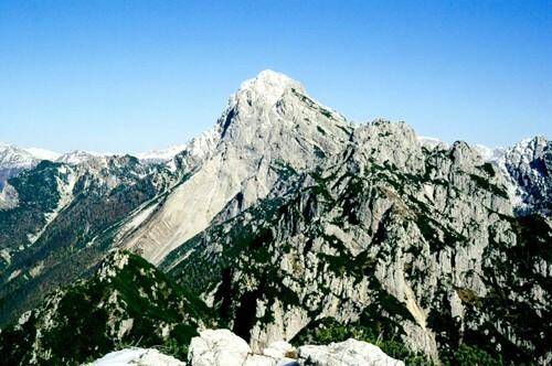 Aa20 Monte Sernio