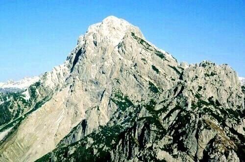 Aa27 Monte Sernio