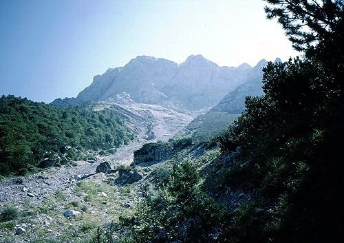01 Gr Mte Sernio