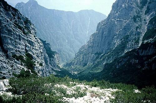 09 verso la Val Glagnò