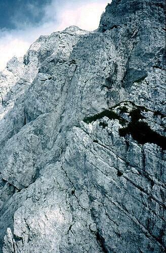 11 Mte Sernio