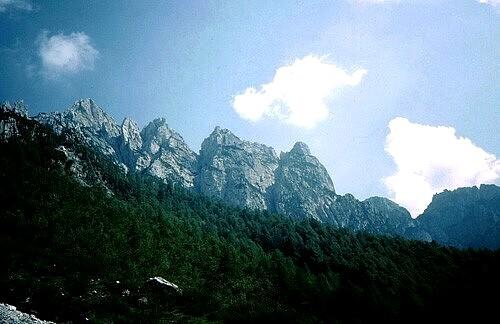 13 Creta di Palasecca