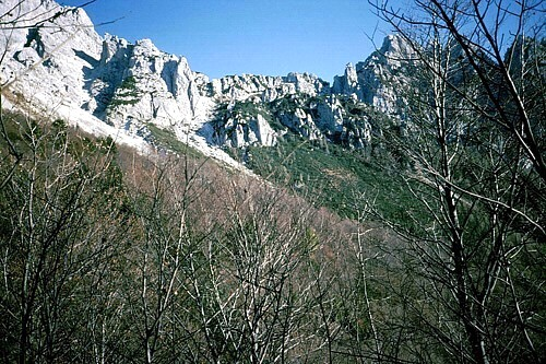 17 panoramica