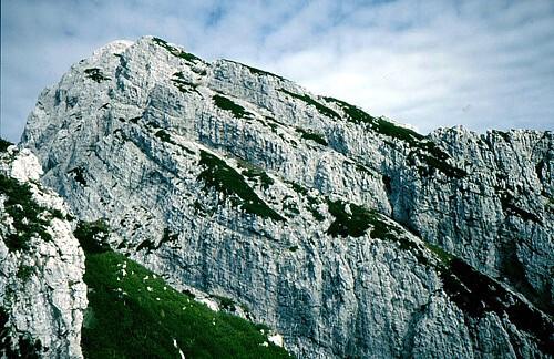 06   Mte Sernio