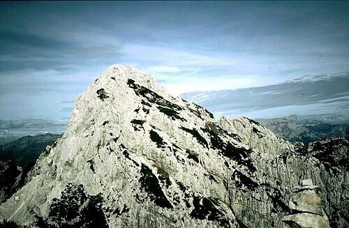 17  Monte Sernio