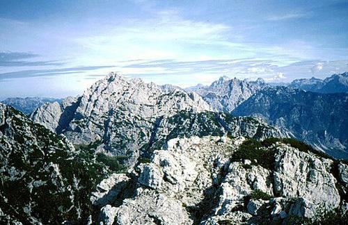 19   Creta Grauzaria